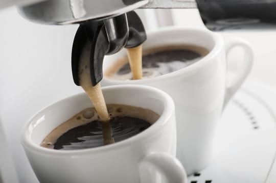 Comment bien choisir sa machine à café?