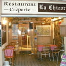 La Chicoree