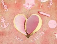 Le meilleur pâtissier, à vos fourneaux ! : La vie en rose !