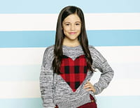 Harley, le cadet de mes soucis : Le secret de Rachel