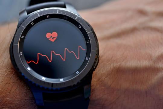 Rythme cardiaque: normal, au repos, rapide... Connaître et calculer sa fréquence cardiaque