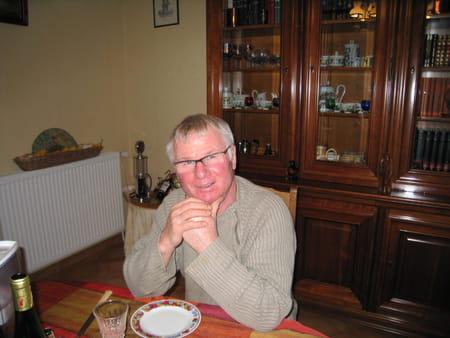 Marcel Muelle