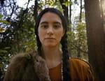 La véritable histoire de Pocahontas