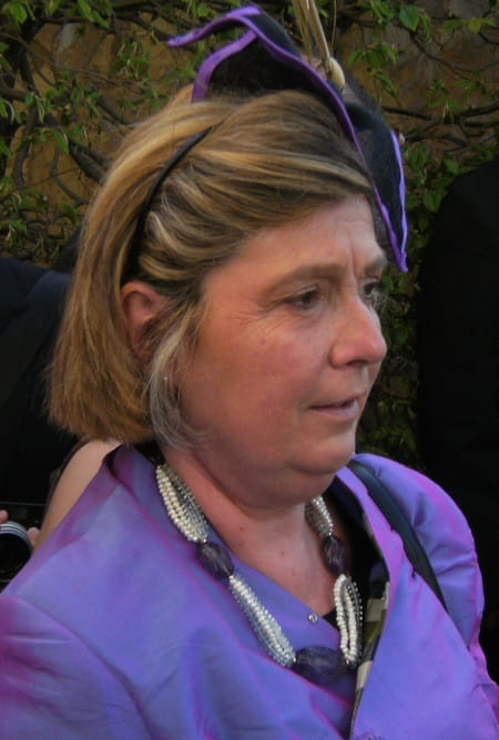 Christiane Nani