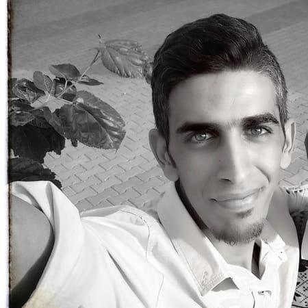 Hafnaoui Rabia