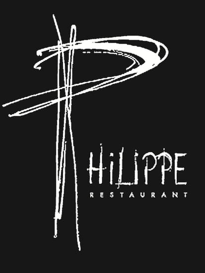 Chez Philippe