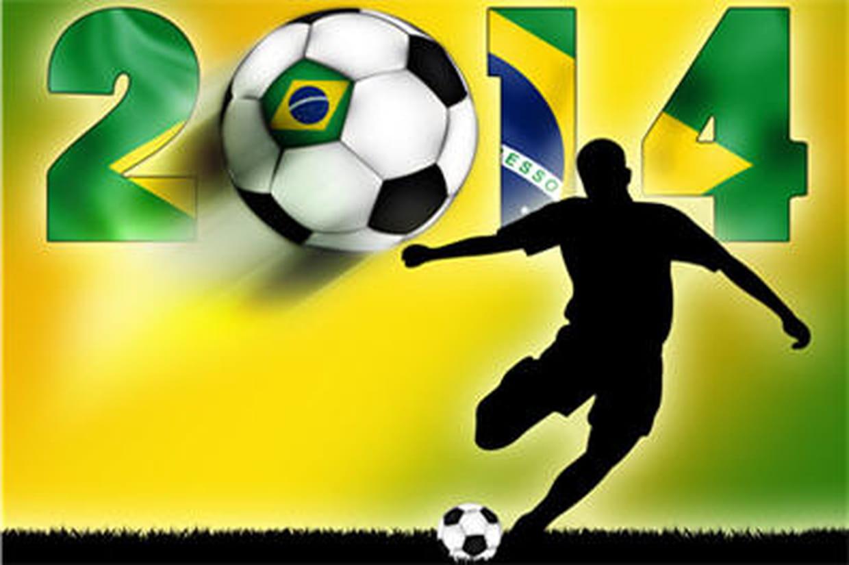 Calendrier mondial 2014 dates des 8e de finale - Derniere coupe du monde foot ...