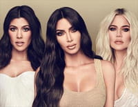 L'incroyable famille Kardashian : Le bétail me rend folle