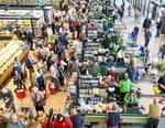 Guerre des prix : les hypermarchés contre-attaquent !