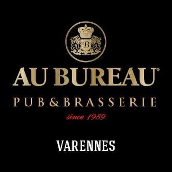 Au Bureau Varennes
