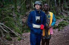 Netflix: quels films et séries voir en janvier 2020? Le catalogue