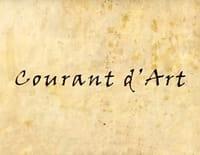 Courant d'art : Pierre Dubrunquez