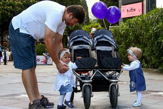 Fête des pères 2020: quelle origine, quels cadeaux et quelle date