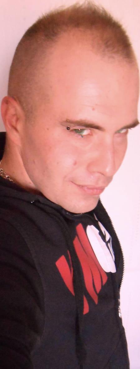 Guillaume Denis
