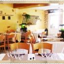 Restaurant de l'Ire les Grillades de Lilie