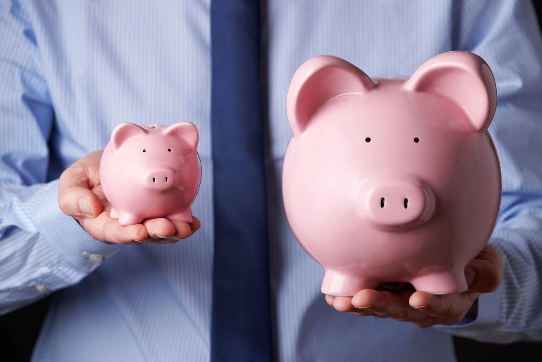Les bonnes et les mauvaises raisons de changer de banque