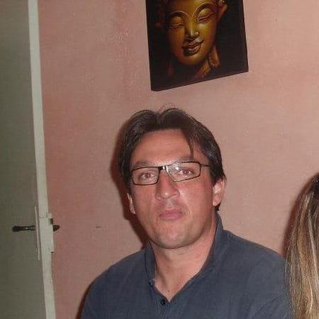 Renald Favre