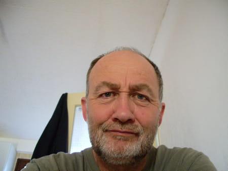 Jean-Luc Bonami