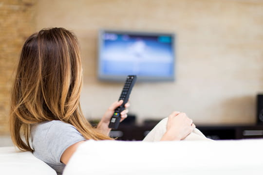 Redevance TV: supprimée ou pas? Le calendrier reste incertain