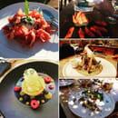 Gaïa  - Instagram -   © Restaurant_Gaia