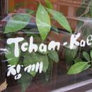 Tcham Kae