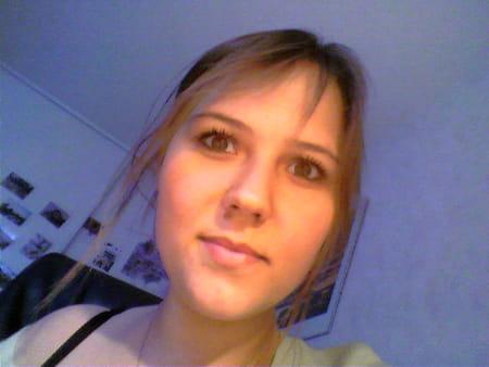 Sandra Bourgeois