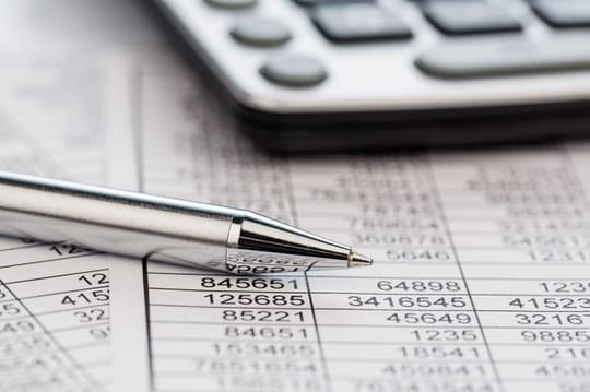Retard ou erreur dans la déclaration de revenus: quelles sanctions?