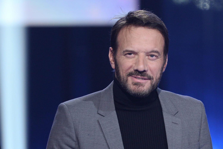 Samuel Le Bihan: biographie de l'acteur d'Alex Hugo