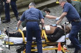 Attentat de Londres: les dernières informations sur l'enquête