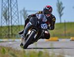 Moto GP : Grand Prix d'Assen - Grand Prix d'Assen