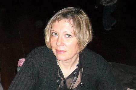 Fabienne Duhayon - Schernu