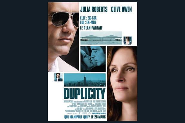 Duplicity - Photo 1