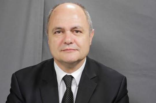 Sanctions contre lesdéputés frondeurs: Bruno LeRoux avait prévenu! [VIDÉO]