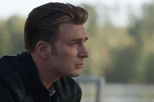 """Avengers: où et quand voir Endgame """"version longue""""?"""