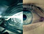 2077, retour vers le futur