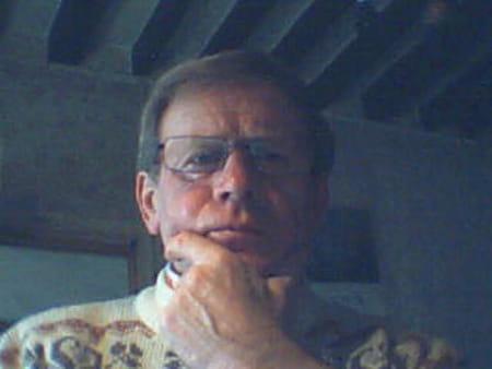 Guy Wegorek