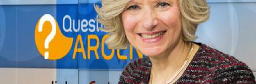 """Marie-Hélène Poirier (SwissLife France):""""Dans les contrats de prévoyance, l'âge est un facteur de tarification très important"""""""