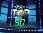 M6 fête les 30 ans du Top 50