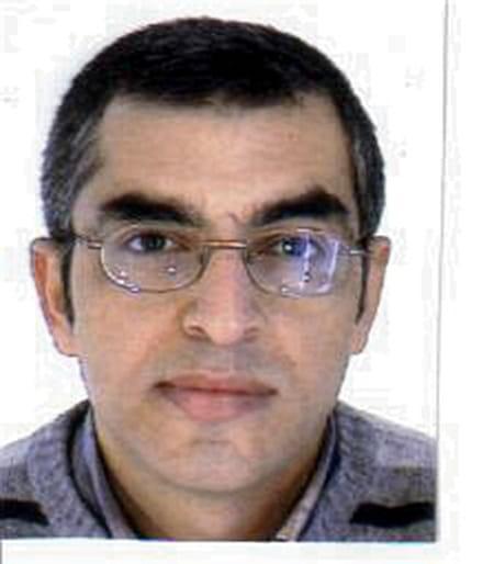 Ibrahim Can