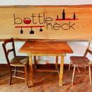 Bottleneck   © web&press