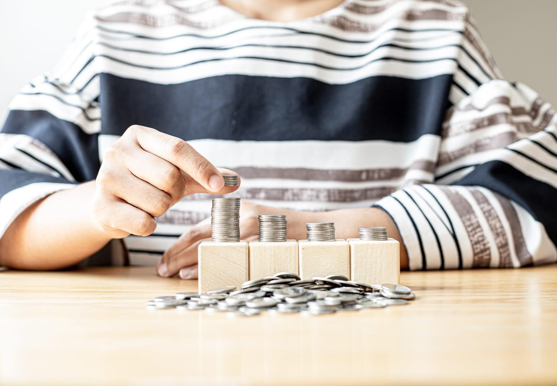 Niches fiscales: définition, plafond... L'essentiel
