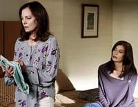 Desperate Housewives : Les personnes seules