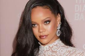 Rihanna: un album de reggae sans Lady Gaga et Drake... Ce que l'on sait