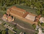 Vatican : La cité qui voulait devenir éternelle
