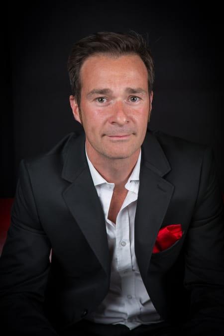 David Mennecier