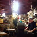Restaurant : Pizzeria Taormina