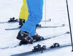 Ski alpin : Coupe du monde à Lenzerheide - 1re manche