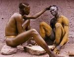 Noubas, une mémoire africaine
