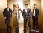 X Factor UK