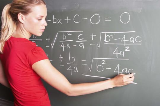 Bac de maths 2018: découvrez les sujets et les corrigés (Bac S, ES, L)